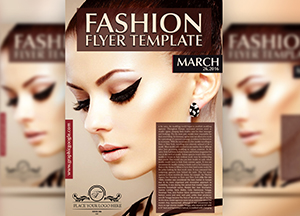 Free-Fashion-Flyer-Template-300.jpg