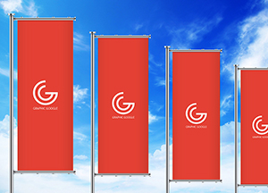 Free-Streamer-Vertical-Banners-Mockup-For-Advertisement-300.jpg