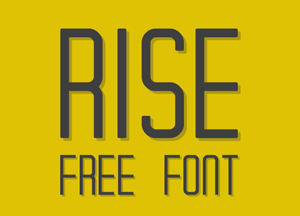 Free-RISE-Slab-Serif-Font-Preview.jpg