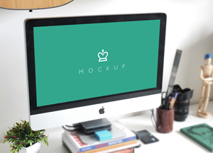 Free-iMac-Psd-Mockup-Preview.jpg