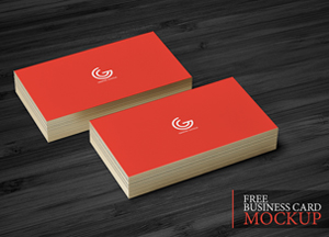 Free-Business-Card-Mockup-300.jpg