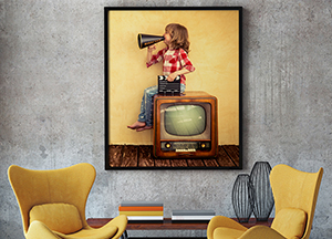 Free-Elegant-Poster-Mockup-Preview-Image-300.jpg