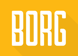 Free-Rounded-Slab-Serif-Borg-Font-Preview-Image.jpg