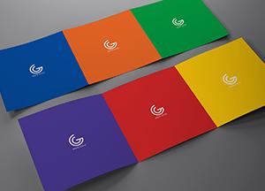 Tri-Fold-Brochure-Mockup-Preview-Image.jpg