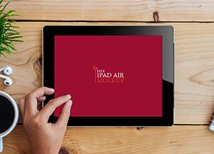 iPad-Air-Mockup.jpg