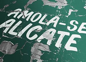 Free-Bonoco-Sans-Serif-Font-Preview-Image-300.jpg