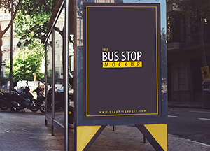 Free-Bus-Stop-Mockup-Preview-Image-300.jpg
