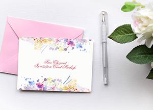 Free-Elegant-Invitation-Card-Mockup-Preview-Image.jpg