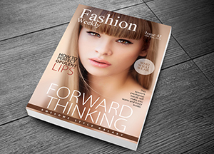 Free-Fashion-Magazine-Template.jpg