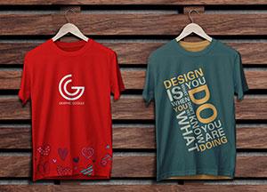 Free-Hanging-T-Shirt-Mockup-300-2.jpg