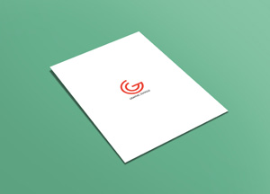 Free-Flat-A4-Flyer-Mockup.jpg