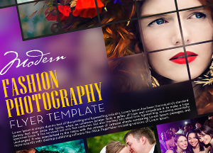 Free-Modern-Fashion-Photography-Flyer-Template.jpg