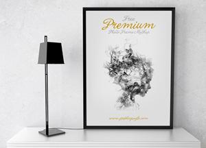 Free-Premium-Photo-Frame-Mockup-300.jpg