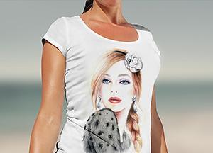Girl-T-Shirt-Mockup.jpg