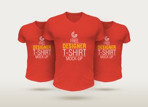 Free-Designer-T-Shirt-Mockup-600.jpg