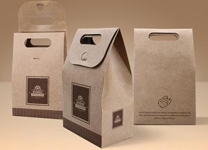 Free-Kraft-Paper-Bag-Mockup-600.jpg