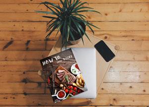 Free-Psd-Book-Cover-Mockup-600.jpg