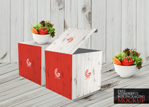Free-Wonderful-Box-Packaging-Mockup-300.jpg