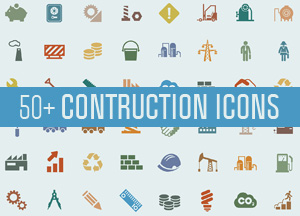 50-Construction-Icons.jpg