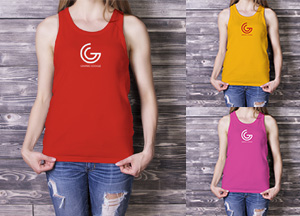 Beautiful-Girl-in-Tank-Top-Mockup.jpg