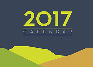 Free-Flat-Printable-Wall-Calendar-2017-Feature-Image.jpg