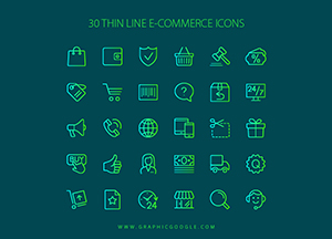 30-Thin-Line-E-Commerce-Icons-Graphic-Google.jpg