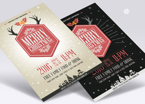 10-Newest-Christmas-Flyer-Templates.jpg