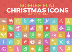 50-Free-Flat-Christmas-Icons-Vector-Ai-File-Feature-Image.jpg