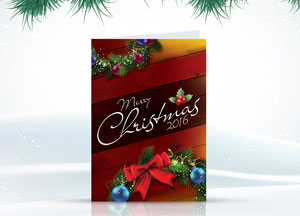 Free-Christmas-Greetings-Card-Design-Template.jpg