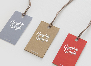Free-Label-Hang-Tag-Logo-Mock-up-PSD-Preview-Image.jpg