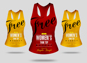 Free-Womens-Tank-Top-Mockup-Front-View.png