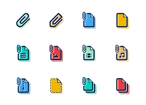 12-Free-File-Attachment-Icons-1.png