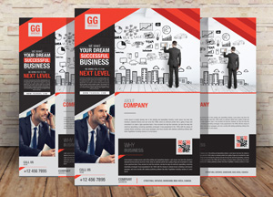 Free-Business-Flyer-Design-Template-01.jpg