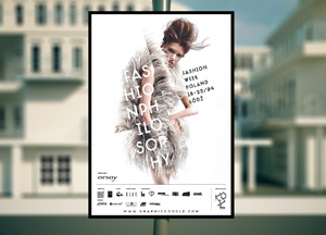 Free-Outdoor-Advertising-Poster-Mock-up-Psd-01.jpg