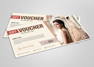 Free-Fashion-Gift-Voucher-Design-Template-2017.jpg