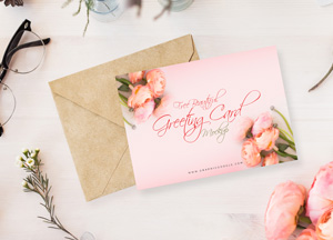 Free-Beautiful-Greeting-Card-MockUp-Psd-2017.jpg