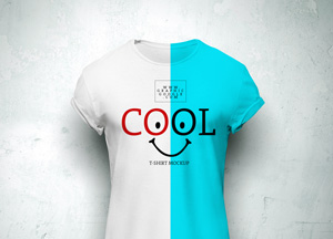 Free-Cool-T-Shirt-MockUp-For-Branding-2017.jpg