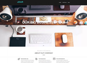 20 Free Multi Purpose News, Blog & Magazine WordPress Themes