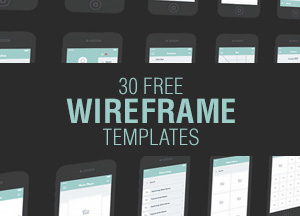 30-Free-Mobile-UX-Web-Wireframe-Templates.jpg