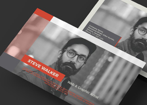 Free-Creative-Graphic-Artist-Business-Card-Template-300.jpg