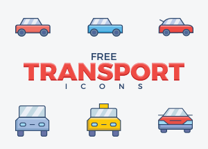 Free-Transport-Icons.png