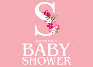 Baby-Shower-Invitation-Template.jpg