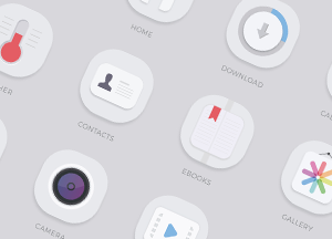 Free-Elegant-Mobile-App-Icons.png
