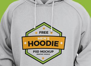Free-Men's-Hoodie-Mockup-300.jpg