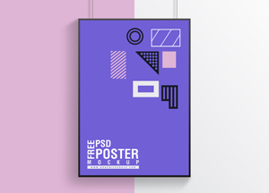 Free-PSD-Poster-Mockup.png