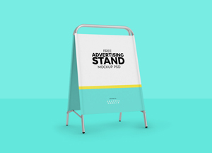 Advertising-Stand-Mockup-PSD.jpg
