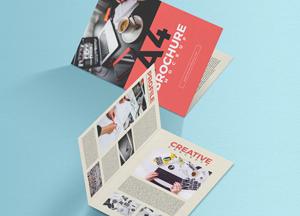 A4-Folded-Brochure-PSD-Mockup.jpg