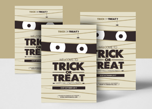 Halloween-Trick-or-Treat-Party-Flyer-Design-Template.jpg