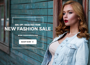 5-Free-Facebook-Fashion-Post-Banners-Templates.jpg