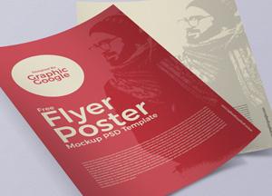 Flyer-Poster-Mockup-PSD-Template.jpg